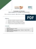 FI Practica3 CODE2 FuncionamientoABajoNivelDeUnOrdenador