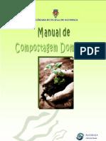 Manual Compost a Gem