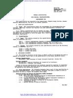 QQ-Z-325C[1].pdf