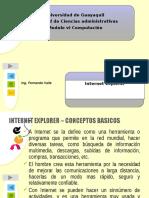 internet.PPt.pptx