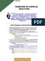 chemical-energy.pdf