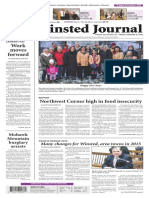 The Winsted Journal 1-8-16.pdf