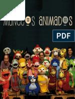 catalogo_peq.pdf
