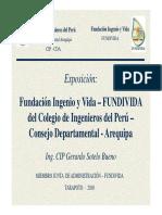 CNCD05_Tarapoto_FundacionIngenioyVida