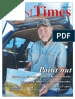 Jan2015 PDF Book
