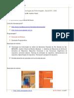 Gabrielpacheco Ti Sefaz Rs Auditorfiscal Mod05 041
