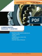 KRAFFT 06 Lubricantes, aceites y grasas.pdf