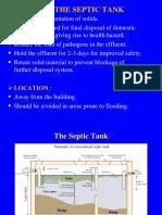 Septik Tank Final