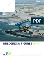 in figures.pdf