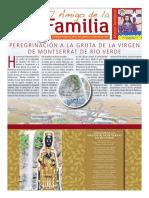 EL AMIGO DE LA FAMILIA domingo 10 enero 2016.pdf