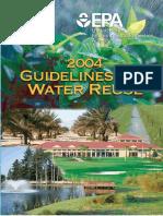 Guia EPA Reutilizacion agua.pdf