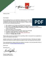 2016 Giles-Peacock-Spann Scholarship Application.pdf