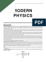 01. Modern Physics_Theory_Final Setting