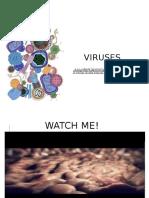 ppt virus 4c