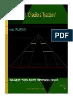 est_metal-2013f-2.pdf