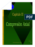 est_metal-2013f-3.pdf