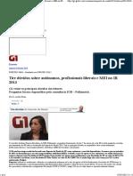 tira-dúvidas sobre MEI.pdf