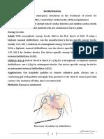 Defibrillation.pdf