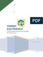 Sesion 2_3_Correo electrónico