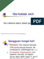 TES FUNGSI HATI2 [Compatibility Mode]