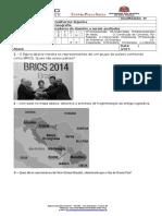 Avaliação de Geografia 4º bimestre_41.doc