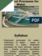 Watertreatmentplant 150602145903 Lva1 App6892