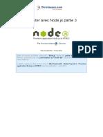 nodejs-debuter-3