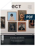 Revista-Select22