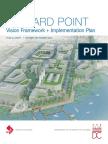 Buzzard Point Vision Framework
