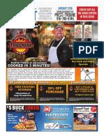 01_Roseville Direct.pdf