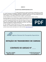 Resolucao1281AnexoD.pdf