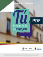 Guia de participacion ciudadana Version 7.pdf