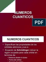 NUMEROS+CUANTICOS.ppt