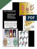 forcas_intermoleculares.pdf