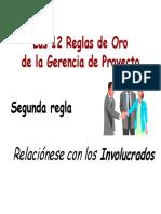 Gestion- r02m PDF