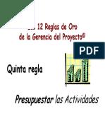 Gestion- r05m PDF