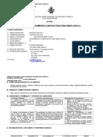 SILABUS+PROCEDIMIENTOS+CONSTRUCTIVOS++2013-I+JUAN+AVILA+MODIFICADO