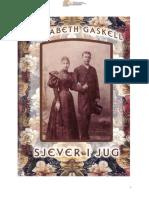 Elizabeth Gaskell - Sjever i jug.pdf