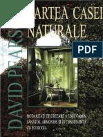 159191433-Casa-Naturala-72