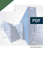 AS-User-guide-2015-GE-140410.pdf
