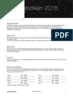 oe3-stats.pdf