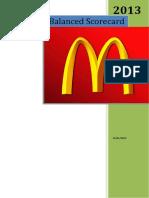 Mcdonalds.pdf Ejemplo Cmi