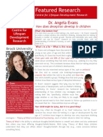 featuredresearch angelaevans plainlanguage 2015 compressed