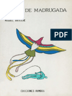 Arteche, Miguel - Fenix de Madrugada.pdf