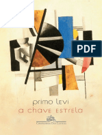 A Chave Estrela - Levi, Primo