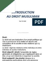 IDMS1-2