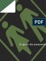 Guia Da Paquera