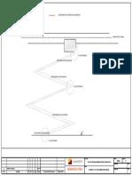 PLAN ACCESO EXCAVADORA-FORMATO 1.pdf
