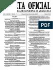 En 2010 el Gobierno prohibió en gaceta el uso de la imagen de Hugo Chávez