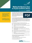 BusinessCaseforPaymentReform.pdf